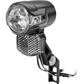 Axa Compactline 20 Switch Lampe frontale avec interrupteur
